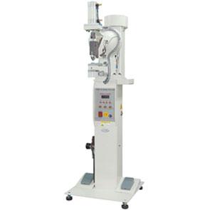 SL-789 - полуавтомат для установки хольнитенов (заклепок) и...